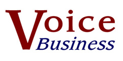Voice Business